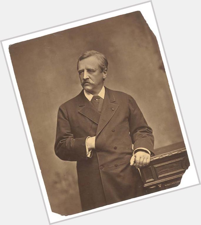 "<a href=""/hot-men/adolf-erik-nordenskiold/where-dating-news-photos"">Adolf Erik Nordenskiold</a> Average body,"