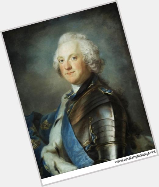 """<a href=""""/hot-men/adolf-frederick-king-of-sweden/where-dating-news-photos"""">Adolf Frederick King Of Sweden</a>"""