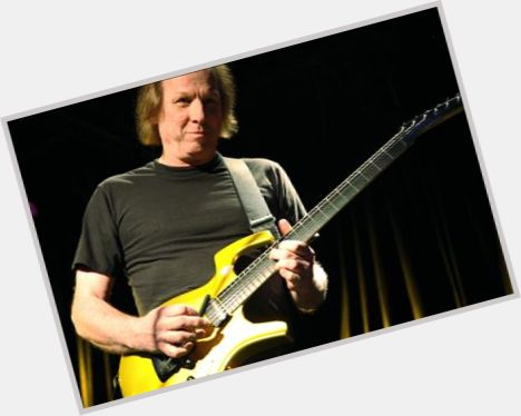 Adrian Belew birthday 2015