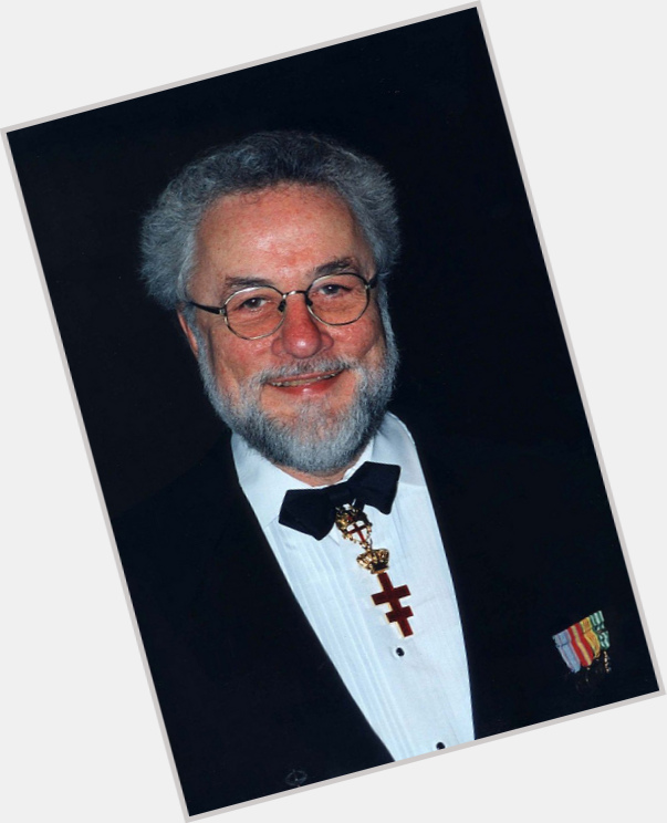 Good Morning Vietnam Oh My God It S Early : Adrian cronauer official site for man crush monday mcm