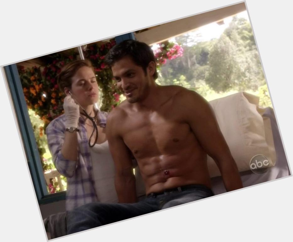 Adrian Gonzalez dating 2.jpg