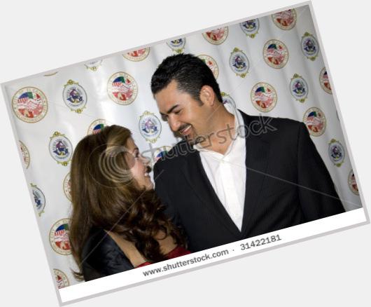 Adrian Gonzalez marriage 4.jpg