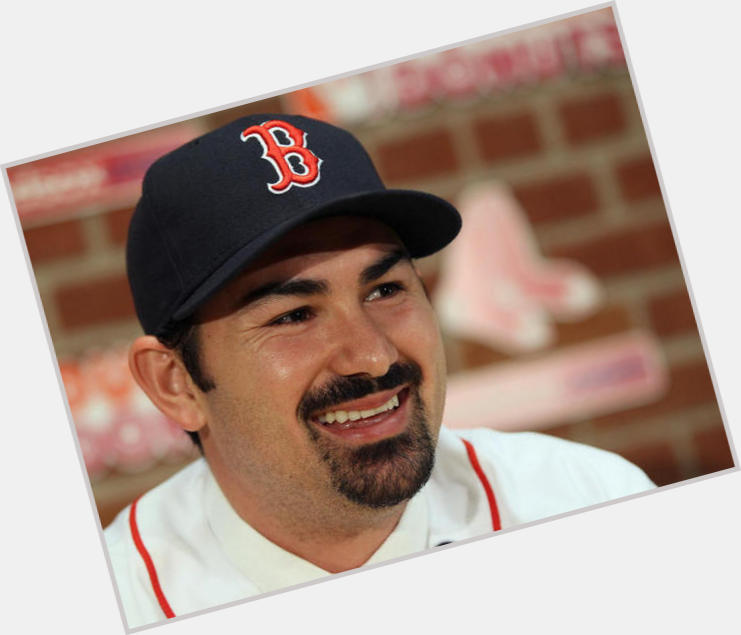 Adrian Gonzalez new pic 1.jpg