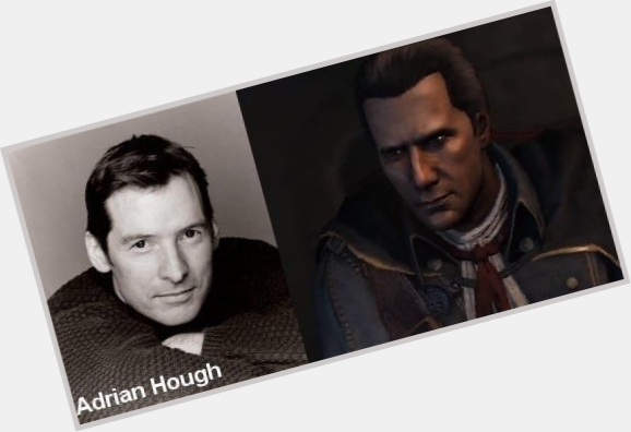 "<a href=""/hot-men/adrian-hough/where-dating-news-photos"">Adrian Hough</a> Average body,  dark brown hair & hairstyles"
