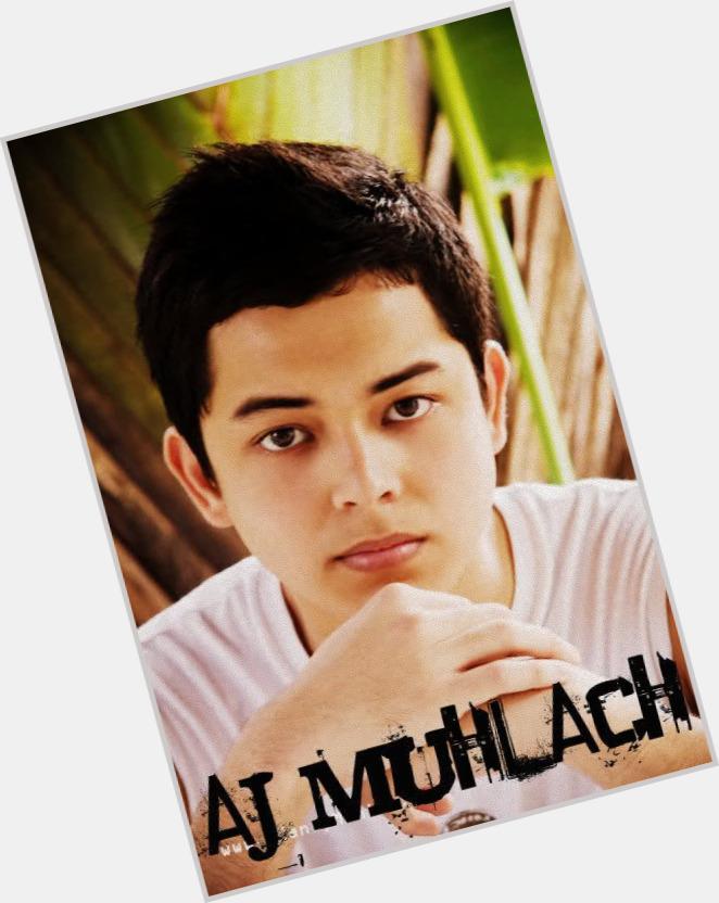 "<a href=""/hot-men/adrian-muhlach/where-dating-news-photos"">Adrian Muhlach</a>"