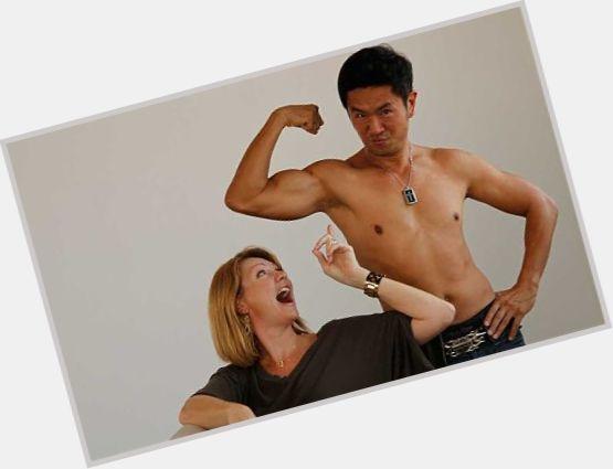 Adrian Pang dating 2.jpg