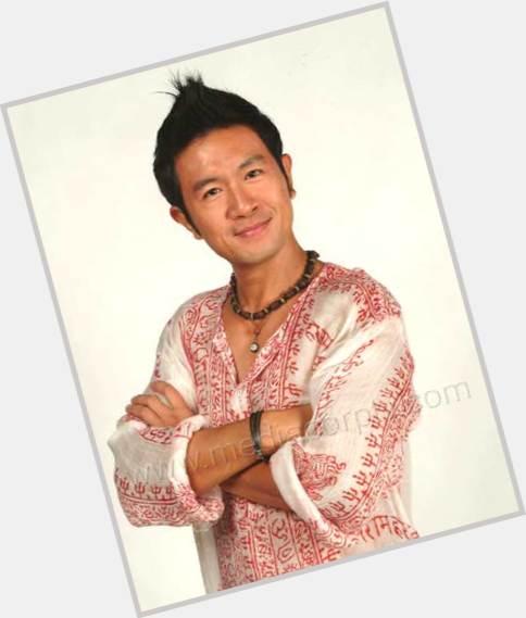 Adrian Pang full body 5.jpg