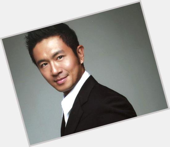 Adrian Pang sexy 0.jpg