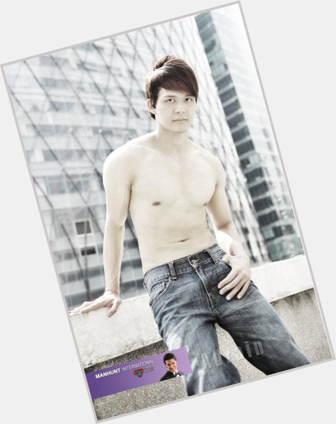 Adrian Pang sexy 6.jpg