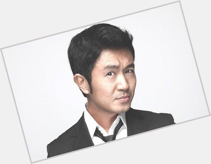 Adrian Pang sexy 7.jpg