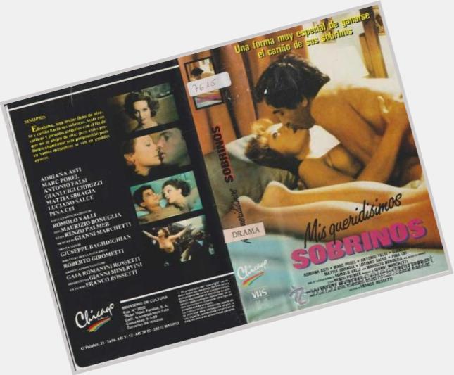 "<a href=""/hot-women/adriana-asti/where-dating-news-photos"">Adriana Asti</a>"