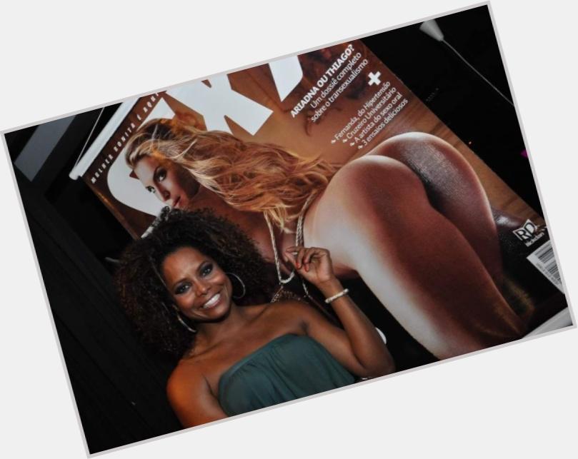 Adriana Bombom sexy 3.jpg