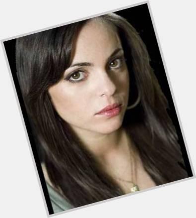 "<a href=""/hot-women/adriana-demeo/where-dating-news-photos"">Adriana Demeo</a>"