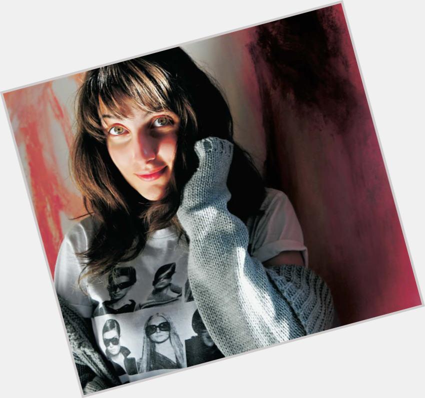 vanderbilt jewish women dating site Watch video biographycom explores the dramatic life of fashion designer, artist and socialite gloria vanderbilt.