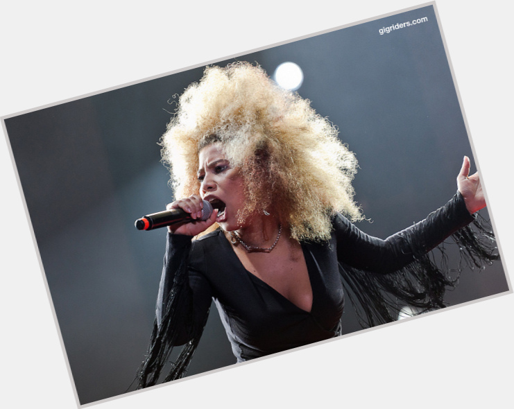 "<a href=""/hot-women/adriana-ferrer/where-dating-news-photos"">Adriana Ferrer</a> Average body,  black hair & hairstyles"