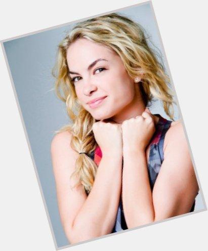 Adriana Garambone exclusive hot pic 6.jpg
