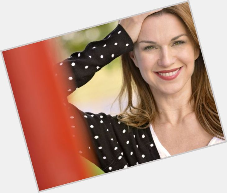 Adriana Garambone new pic 1.jpg
