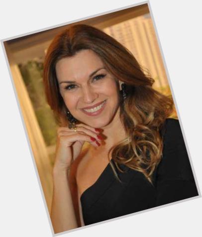 Adriana Garambone sexy 0.jpg