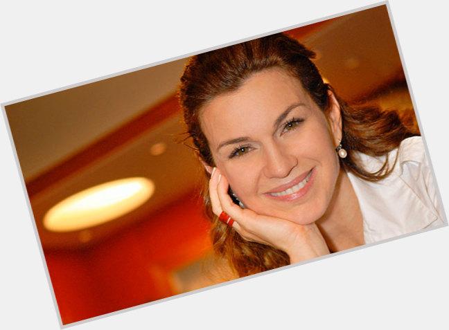 Adriana Garambone sexy 8.jpg
