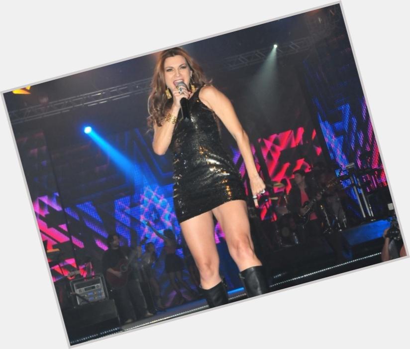 Adriana Garambone sexy 9.jpg