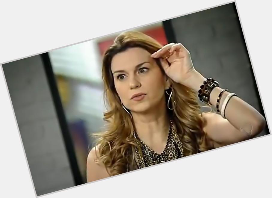Adriana Garambone where who 3.jpg