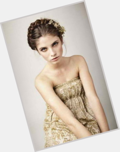 "<a href=""/hot-women/adriana-hodossyova/where-dating-news-photos"">Adriana Hodossyova</a> Slim body,  light brown hair & hairstyles"