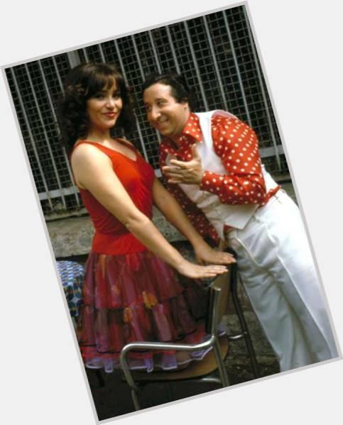"<a href=""/hot-women/adriana-russo/where-dating-news-photos"">Adriana Russo</a>"