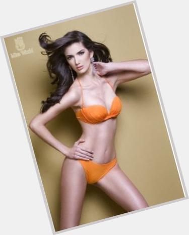 "<a href=""/hot-women/adriana-vasini/where-dating-news-photos"">Adriana Vasini</a>"