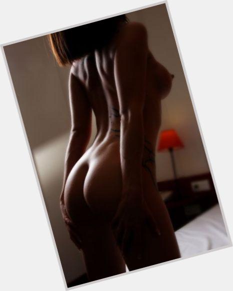 "<a href=""/hot-women/adrianna-laurenti/where-dating-news-photos"">Adrianna Laurenti</a>"