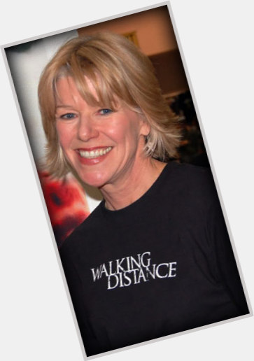 Adrienne King hairstyle 3