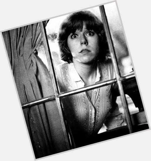 Adrienne King new pic 1