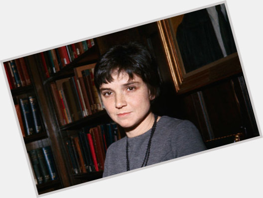 Adrienne Rich full body 4.jpg
