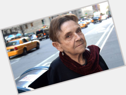 Adrienne Rich where who 5.jpg