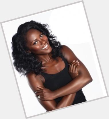 "<a href=""/hot-women/aeshia-devore/where-dating-news-photos"">Aeshia Devore</a> Slim body,  black hair & hairstyles"