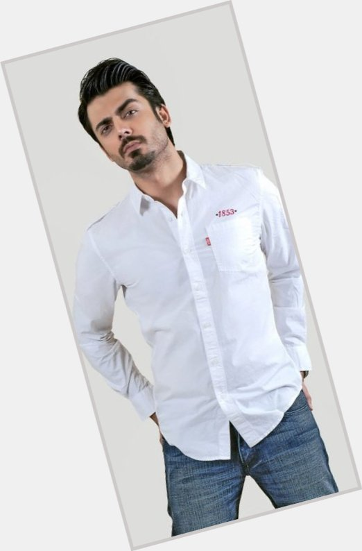 Afzal Khan body 5.jpg