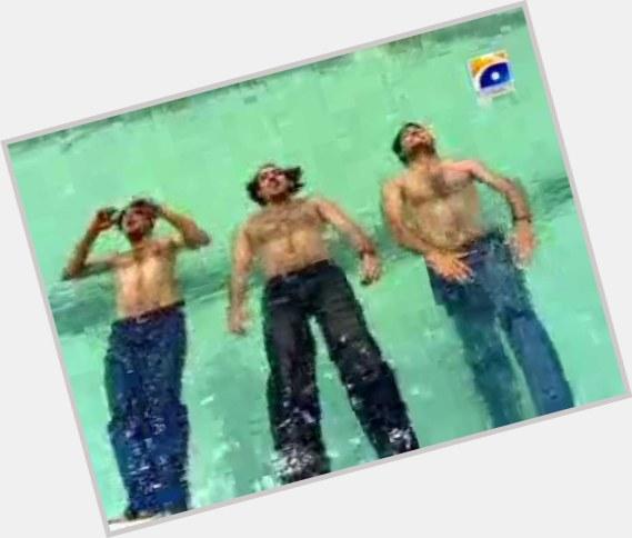 Afzal Khan marriage 3.jpg