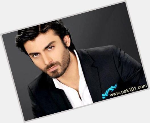 Afzal Khan new pic 1.jpg
