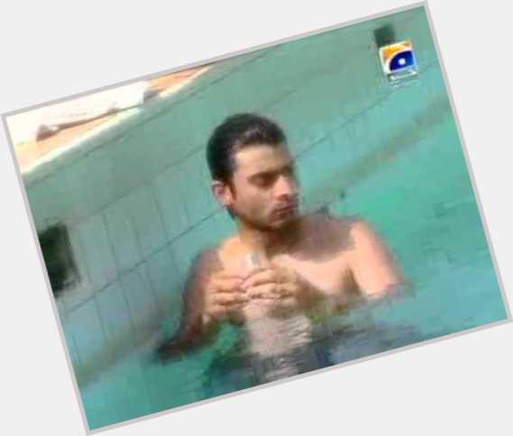 Afzal Khan new pic 4.jpg