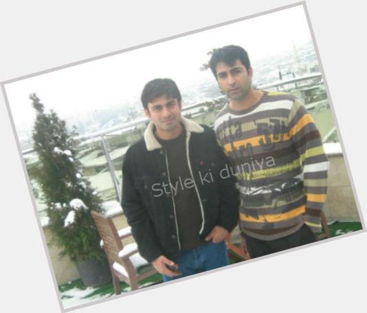 Afzal Khan new pic 6.jpg