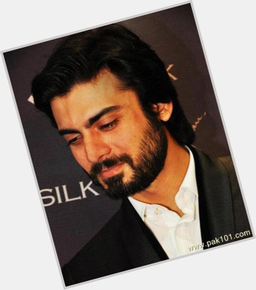 Afzal Khan sexy 0.jpg