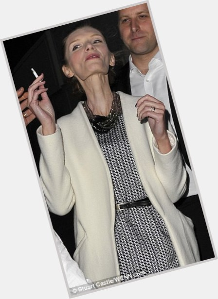 "<a href=""/hot-women/agata-buzek/where-dating-news-photos"">Agata Buzek</a> Slim body,  blonde hair & hairstyles"