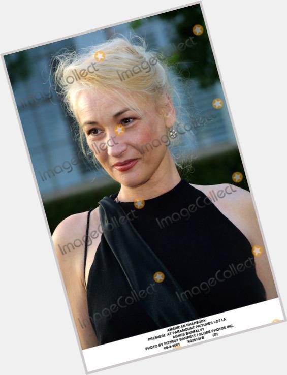 """<a href=""""/hot-women/agnes-banfalvy/where-dating-news-photos"""">Agnes Banfalvy</a>"""