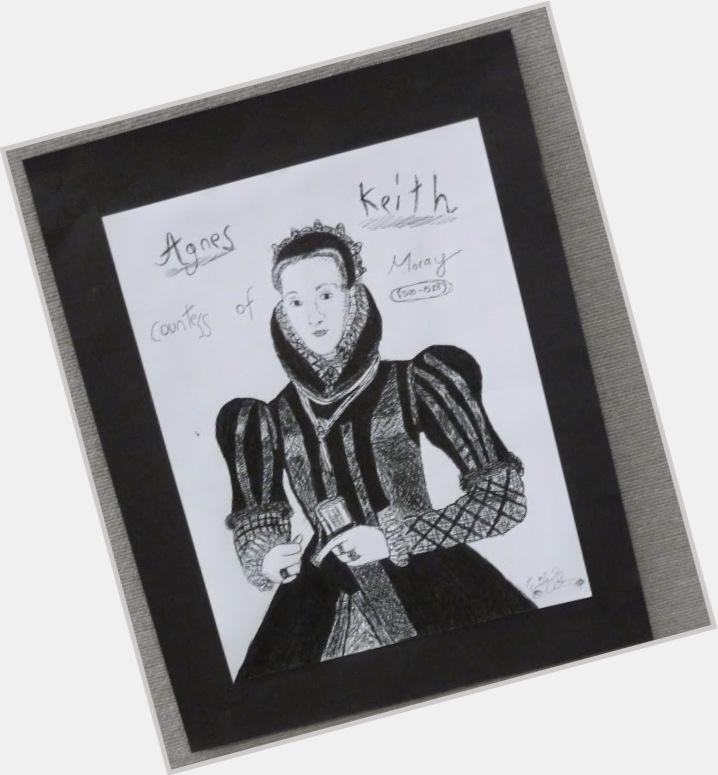 """<a href=""""/hot-women/agnes-keith-countess-of-moray/where-dating-news-photos"""">Agnes Keith Countess Of Moray</a> Slim body,"""