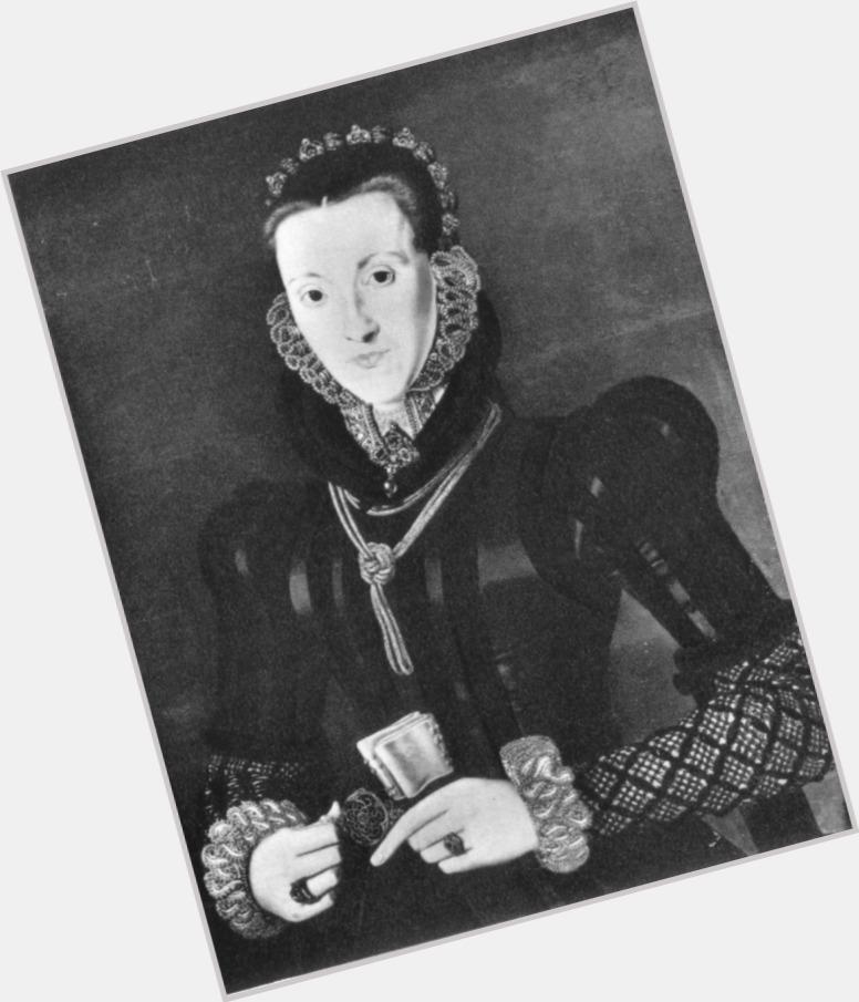 Agnes Keith Countess Of Moray sexy 0.jpg