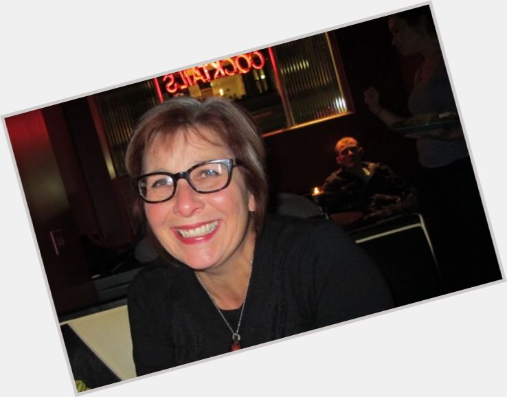 Agnes Lynch dating 2.jpg