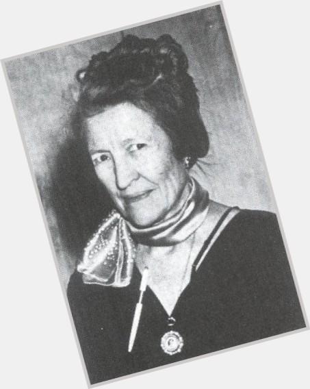 Agnes Meyer Driscoll sexy 0.jpg