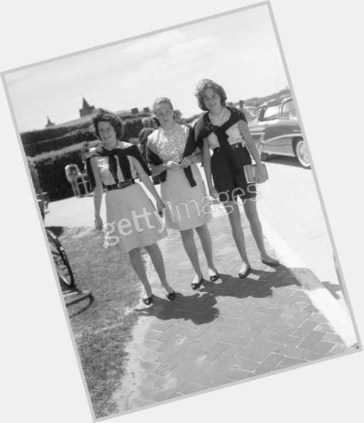 Agnes Newton Keith dating 4.jpg
