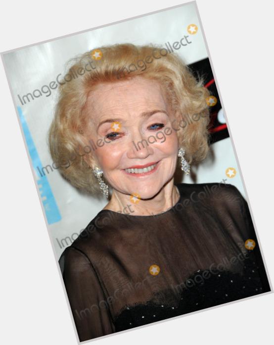"<a href=""/hot-women/agnes-nixon/where-dating-news-photos"">Agnes Nixon</a> Slim body,  blonde hair & hairstyles"