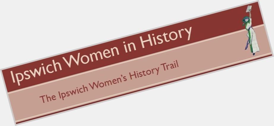 "<a href=""/hot-women/agnes-potten-and-joan-trunchfield/where-dating-news-photos"">Agnes Potten And Joan Trunchfield</a>"