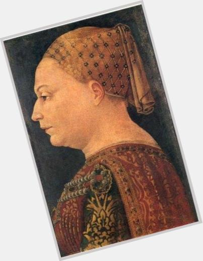 "<a href=""/hot-women/agnese-visconti/where-dating-news-photos"">Agnese Visconti</a>"